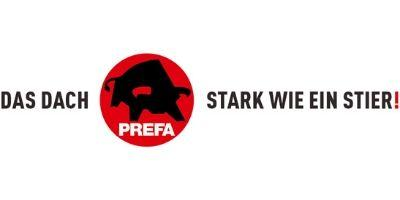 PREFA Aluminiumprodukte GmbH