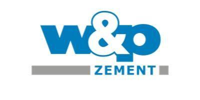 w&p Zement GmbH