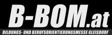 B-BOM Logo
