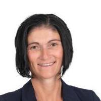 Claudia Breitenberger